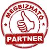 megbizhato_partner