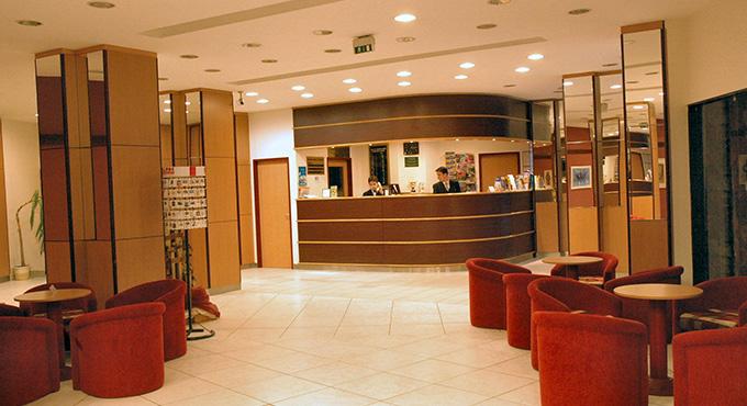 benzur_hotel_02